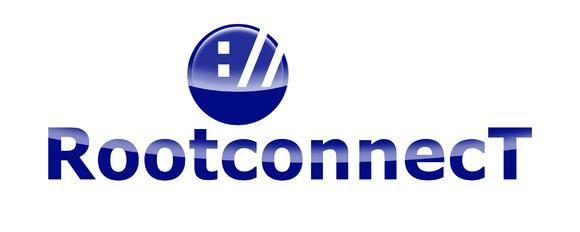 Rootconnect - Medien.Kommunikation