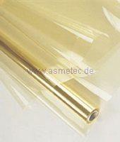 METOLIGHT SFC-10, UV-Filterfolie, klar