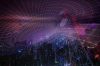 Sicherer Heimathafen für Ihre Daten in Zeiten von Corona, Industrie 4.0, IOTund 5G