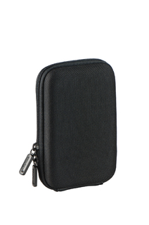CULLMANN 95780 LAGOS Compact 400 black