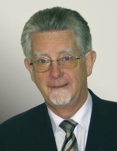 Prof Steusloff