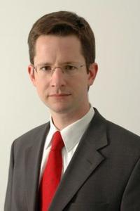 Dr. Michael Gordon