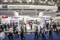 Intersolar 2019: SMA Energy System bietet Energielösungen für alle Anforderungen