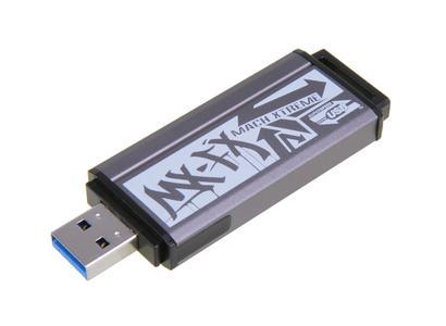 Mach Xtreme Technology USB 3.0 Pen Drive Series (2)
