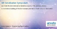 Arvato Systems & Partners provide platform for pharmaceutical industry experts to meet