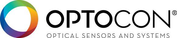 OPTOcon AG Logo