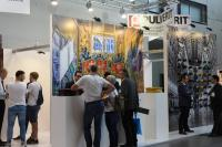 PaintExpo 2020 registra una gran demanda de stands