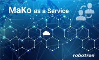 MaKo 2020 aus der Cloud