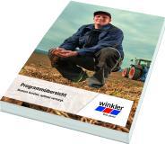winkler Katalog Agrar Programmuebersicht