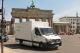 ORTEN Electric-Trucks erobert Berlin mit dem ET 35 M