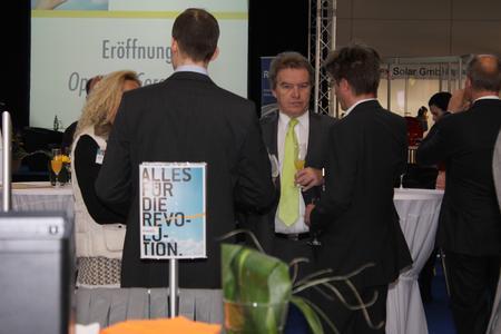CEP3 F.Untersteller K.Krannich