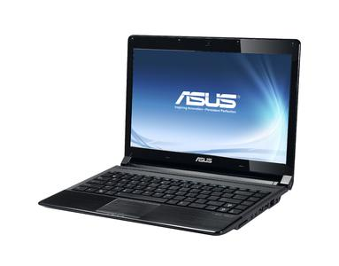 ASUS Notebook PL30 2