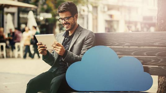 HR-Software in der Cloud: Flexibel, kosteneffizient, zeitgemäß