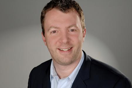 Christoph Spiegel