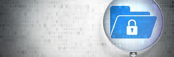Azure Datenschutz