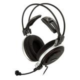Neu bei Caseking: Gaming-Headsets der audiophilen Extraklasse von Audio-Technica