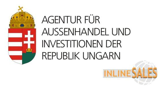 Internationale Matchmaking-Agentur