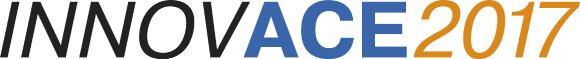 Die ACE Stoßdämpfer GmbH stiftet den Studentenwettbewerb INNOVACE 2017 und geht damit den Weg der Nachwuchsförderung konsequent weiter