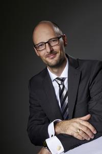 Auer Michael Seebruck (39).jpg