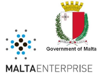 Logo_MaltaEnterprise_IS4.jpg