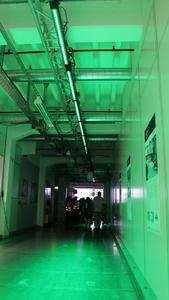 Bosch Experience Day, Foto: GEMCO Veranstaltungsmedien GmbH