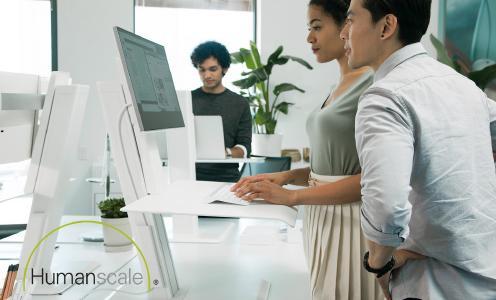 humanscale-quickstand-eco-steh-sitz-arbeitsplatz-ergonomisches-arbeiten.jpg