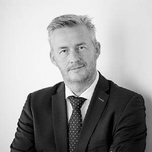 Foto Jörg Busboom, Geschäftsführer ÖKORENTA