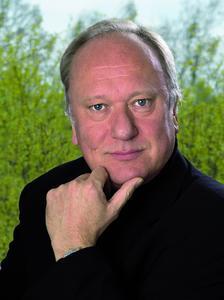 Siegfried Michael, Vorstand der MICHAELTELECOM AG