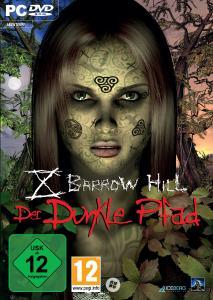 """Hohes Spannungspotenzial: """"Barrow Hill: Der dunkle Pfad"""" (PC)"""