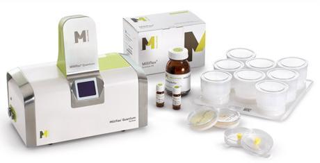 Millipore-Milliflex-Quantum-detection-microbiologique-T1.png