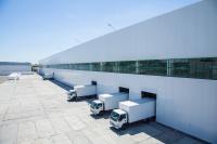 PROLAG®World wird zukünftig für effizientes Warehouse- und Transport-Management bei der Gebrüder LIMMERT AG sorgen