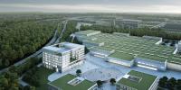 Dortmund wird der digitale Standort Nummer 1 der Wilo Gruppe