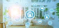 Life & Living Award: Gigaset gehört zu den beliebtesten Smart Home-Anbietern Deutschlands