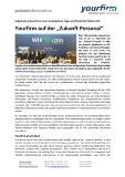 PM_YF_Zukunft_Personal_final.pdf