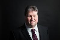 Dipl.-Ing. Volker Leiendecker, Geschäftsführender Gesellschafter - Engineering
