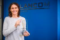 LANCOM Systems gewinnt Corporate Health Award 2020