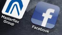 Masterflex Group geht mit Social Media an den Start