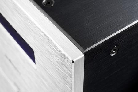 Audionet Design