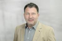 Prof. Dr, Norbert Rohleder