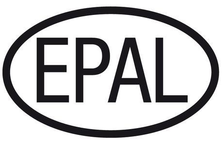 Epal Und Uic Erste Konzertierte Aktion European Pallet