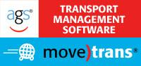 Transportmanagement Software / Speditionssoftware move)trans® für Dynamics™ NAV