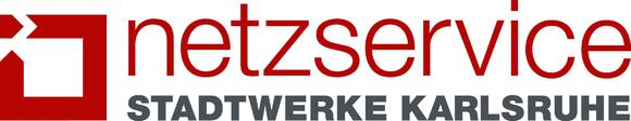Logo_SWKN