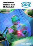 PDF: Medizintechnik NEU Februar 2006