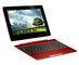 ASUS Transformer Pad TF300 RED