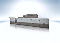 Heidelberg unveils digital printing generation with even better performance