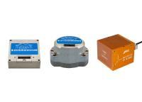 Die Inertial Measurement Units von ASC ermöglichen eine hochpräzise, zuverlässige Positionserfassung