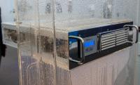 termotek 19-Zoll-Einschubkühler