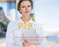 Digitales Procure-to-Pay: xSuite informiert auf 2. Online-Konferenz für Einkauf und Buchhaltung