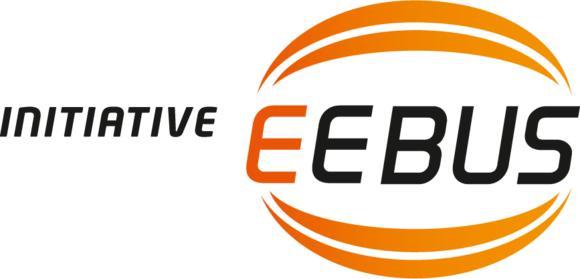 EEBus e.V. Logo