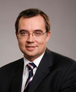 Goran Hantschel